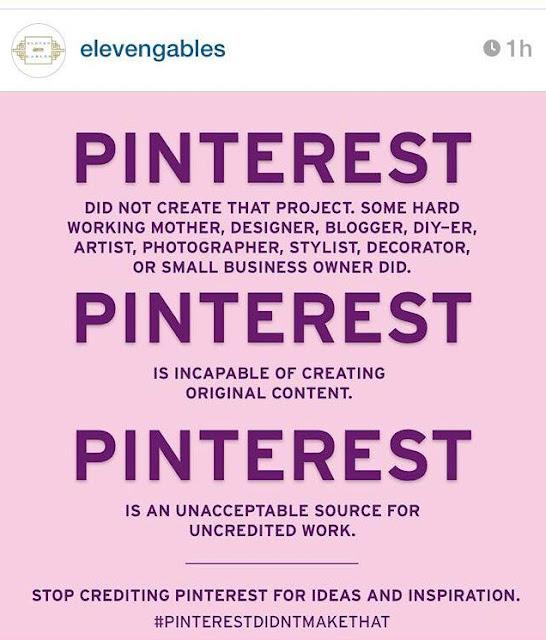 creator, blogger, designer, social media