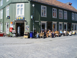 f4c8707e8e801 Mix Bybroen  Nedre Bakklandet 2 7014 Trondheim