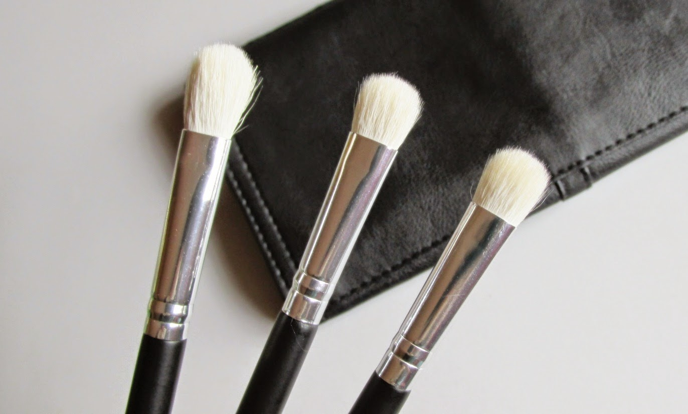 mac 239 brush dupe sigma