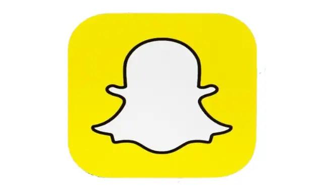 Snapchat is Testing TikTok Duet-Like 'Remix' Feature