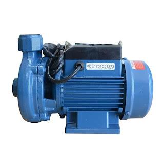 Đơn vị kinh doanh máy bơm nước được ưa chuộng nhất tại Bắc Từ Liêm