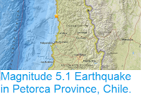 https://sciencythoughts.blogspot.com/2018/05/magnitude-51-earthquake-in-petorca.html