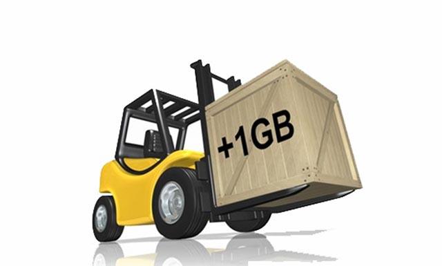 اليك 9 طرق سهلة وسريعة لإرسال ملفات كبيرة عبر الإنترنت