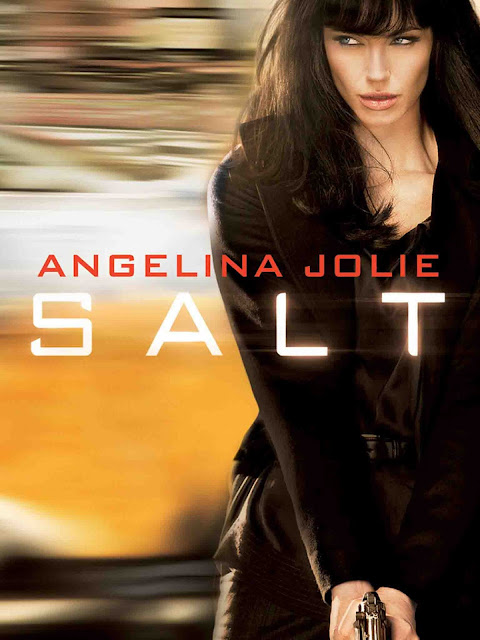 salt movie download
