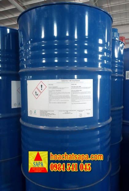 Dung môi Tergitol™ NP-9 Surfactant (NP9)