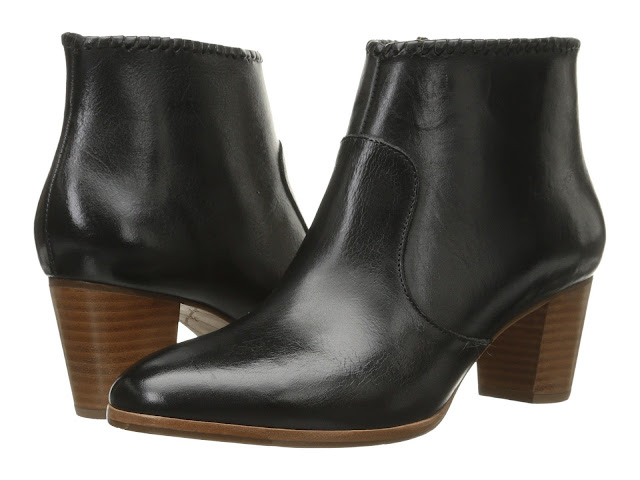 Amazon: Jack Rogers Margot Boots only $40 (reg $198) + free shipping!
