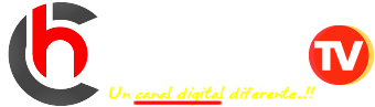 Chincha TV Digital