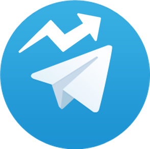 Discover The Best Telegram Channels