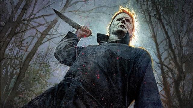 Consegue assistir 13 filmes de terror em sequência? Empresa vai pagar seis mil reais para quem fizer isso