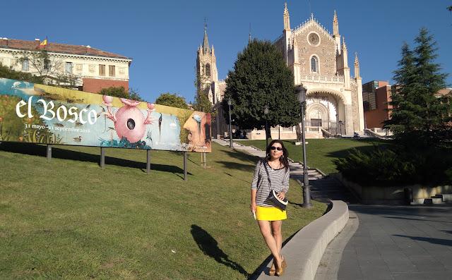 blogger-de-viajes