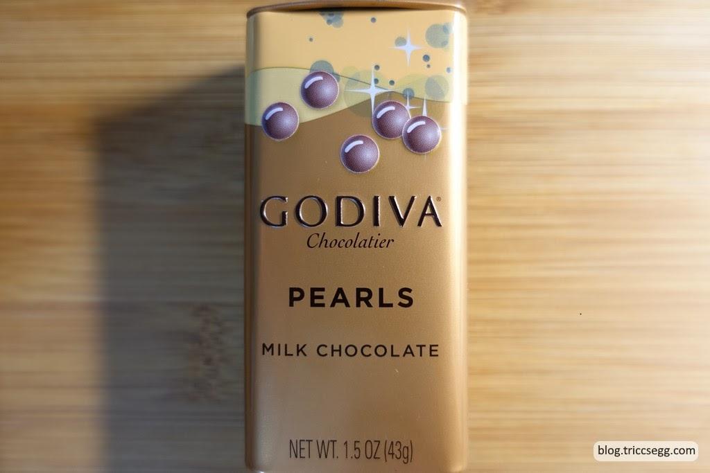 godiva巧克力豆(6).jpg