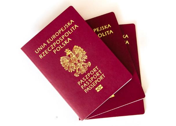 Xin Visa Đi Ba Lan
