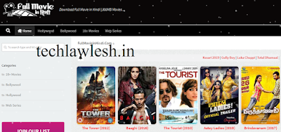 top-1-hd-movie-download-websites-2019-free-movies-download-websites-in-hindi