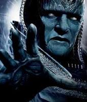 X-Men: Apocalipse - filme