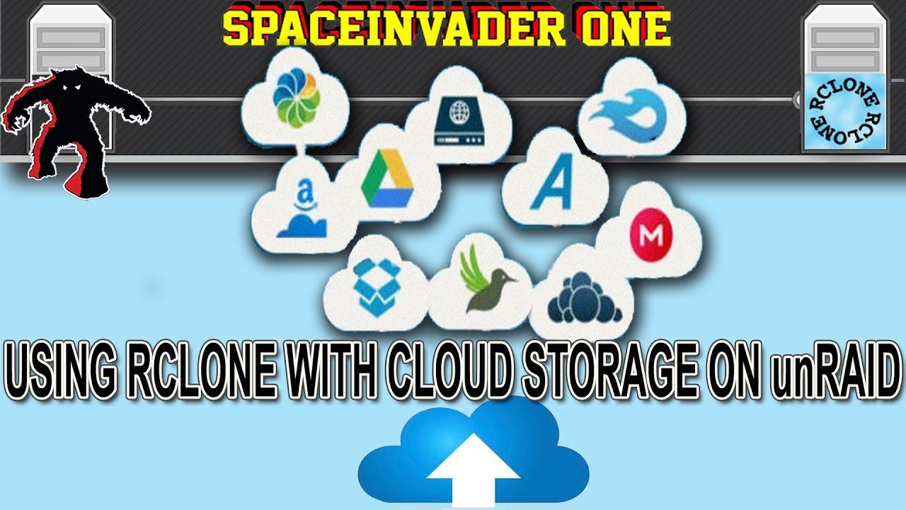 Backup tự động Server, VPS Linux và lưu lên Google drive ~ Minh bang