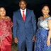 #UthandoNesthembu: Musa Mseleku believes that any man can be a polygamist