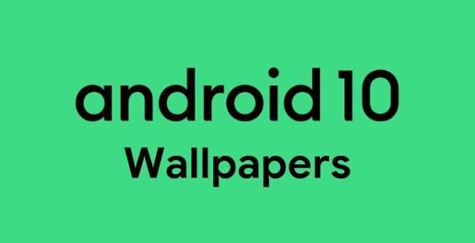 Android 10 wallpaper   Download [47 Wallpaper]
