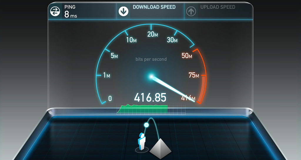 increase 4g internet speed – tips4you