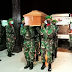 Kapolda Papua Barat: Kelompok Penyerang Posramil Maybrat Biadab
