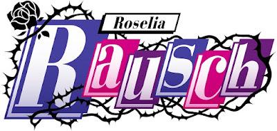 Roselia LIVE -Rausch- 2020 [BD/RAW]