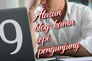 Abdytutorial.blogspot.com