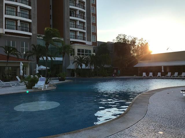 hotel vitoria indaiatuba