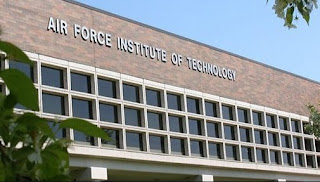 federal university of technology in nigeria