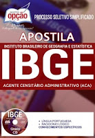 Apostila IBGE 2017 ACR
