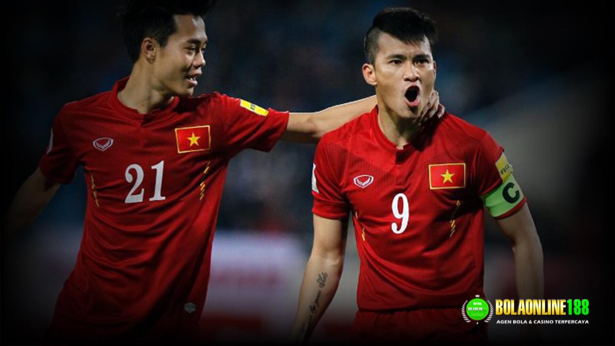 Prediksi Skor Vietnam vs Kamboja | Prediksi Terbaik