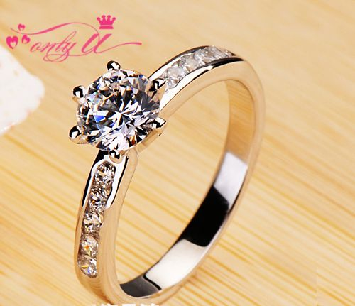 Wedding Ring Cheap Price