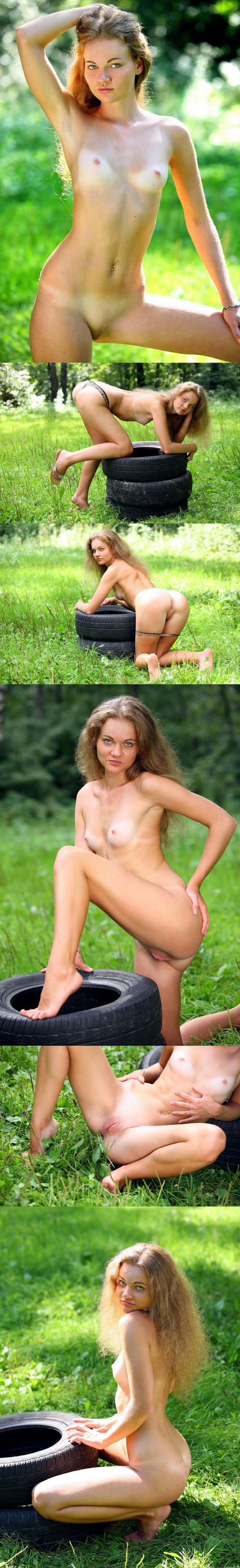 MA_20080826_-_Iveta_C_-_Nokivis_-_by_Max_Asolo.zip-jk- Met-Art MA 20080827 - Jolly A - Presenting - by Volkov
