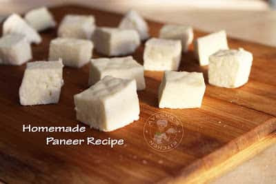 how to make paneer at home homemade paneer recipes paneer tikka masala butter masala burji paneer korma tikka  vegetarian dishes sidedishes veg recipes ayeshas kitchen recipes