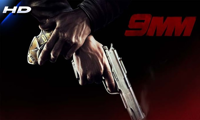 Download 9MM Apk + Data Free Android Game