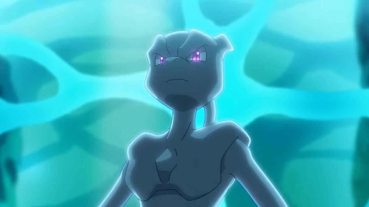 Pokemon Journeys: The Series Episode 46 English Subbed
