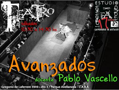 http://laferrereseartaud.blogspot.com.ar/p/taller-anual-de-actuacion-adultos.html