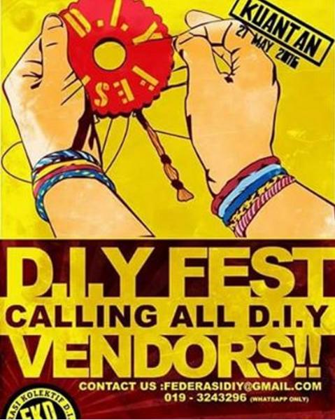DIY Fest