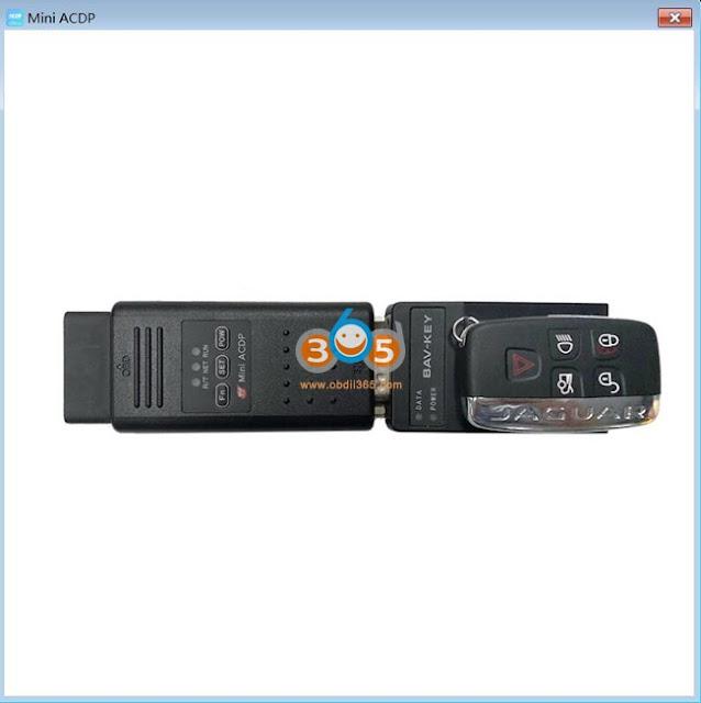 yanhua-acdp-module-9-adds-jlr-2011-2019-key-5
