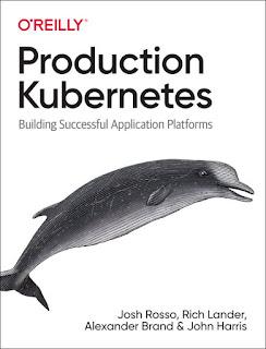 Production Kubernetes PDF