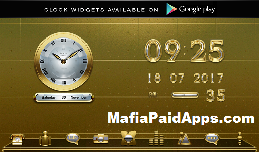 Next Launcher Theme Laurus v2 38 | MafiaPaidApps com | Download Full
