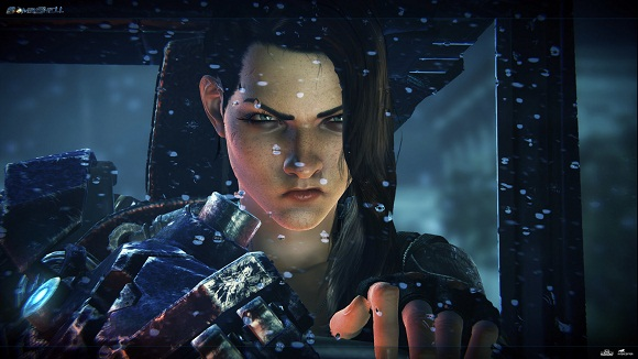 bombshell-digital-deluxe-pc-screenshot-www.ovagames.com-3
