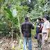 Cegah Kegiatan Illegal di Perbatasan, Satgas Yonif 407/PK Bersama CIQ Lakukan Patroli Bersama