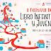 II Festival del Libro Infantil y Juvenil