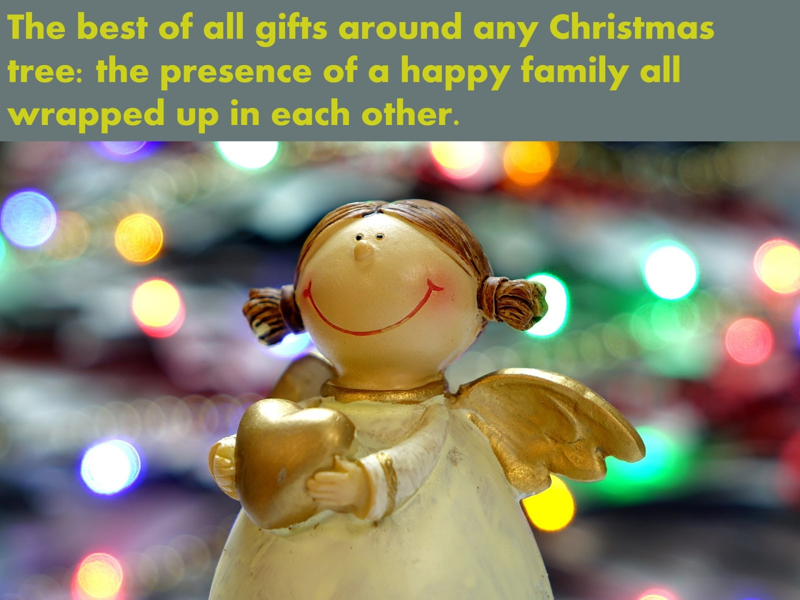 Latest Christmas Greetings Messages 2018