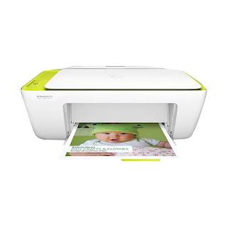 hp-deskjet-2132-printer-driver-download