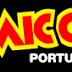 Programa dia 9 de Dezembro | Comic Con Portugal