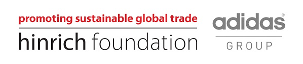 http://hinrichfoundation.com/trade-scholarship-careers/scholarship/msc-in-gpem/