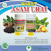 obat asam urat herbal china