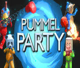 pummel-party-v151a-crack-online