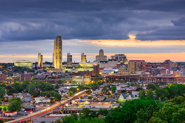 Albany Vacation Packages