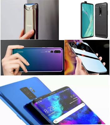 5 most expensive smartphones